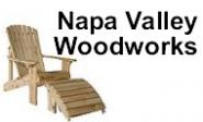 Napa Valley Woodworks